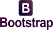 websites using bootstrap