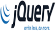 websites using jquery