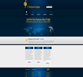 webna website design suryasun
